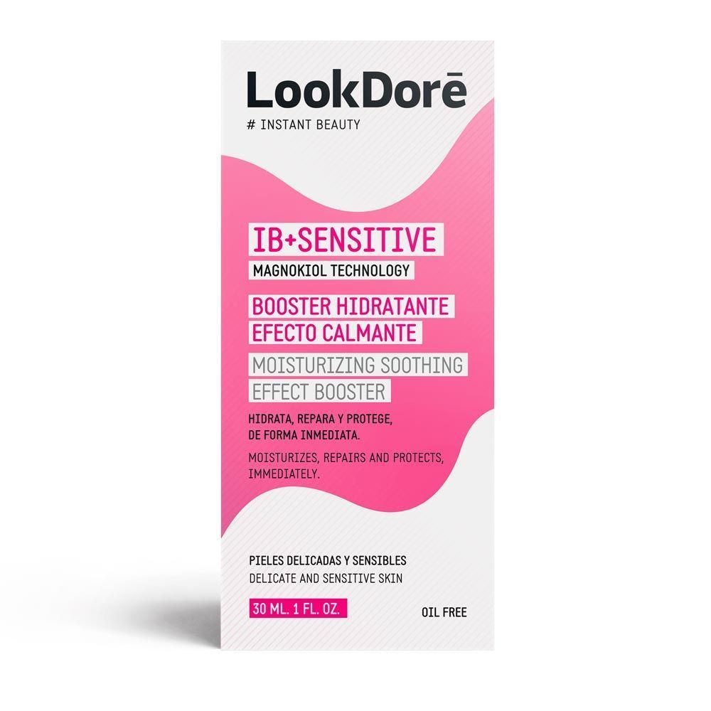 Lookdore_IB_SENSITIVE_Booster_packing_1